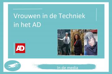 AD Homepage